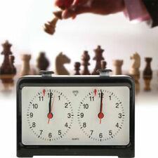 Componenti e accessori per gli scacchi