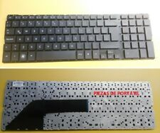 Teclado/keyboard Mp-09k16e0-4423 HP Probook 4520 4525
