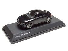 Kyosho Audi DieCast Material Cars, Trucks & Vans