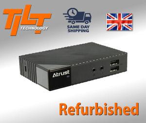 Atrust M320 Multiseat Zero Client *Refurbished* for Windows Multipoint VGA