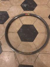 MAVIC 321 Disc Rim Mtb Wheel Vtt Style Deemax Spinergy