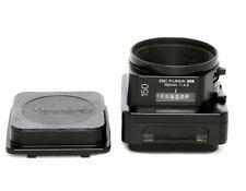Fujifilm Fuji GX680 Fujinon EBC GX 150mm f/4,5 #9110039