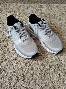 Nike Air Max Vision  Trainers UK 5.5 EU 38.5