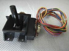 Korg 90' M1 synth PARTS T series joystick pictch bender modulation RARE pièce