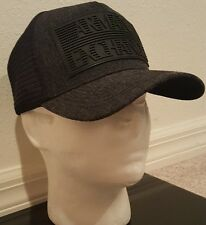 Armani Exchange hat