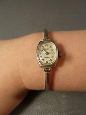 ancienne montre enfant valrex incabloc, montre art déco, Old child watch