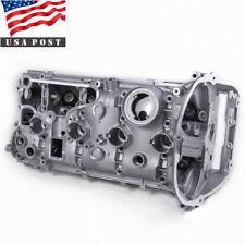 Cylinder Head with Valves For VW CC Tiguan AUDI A3 Q3 Q5 TT EA888 1.8T 2.0T