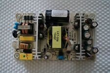 "PSU POWER SUPPLY BOARD LK-0P2060-005A, FOR 18.5"" 185/55G LCD19-229 LCD TV"