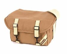DOMKE F-6 Little Bit Smaller Shoulder Bag Camera bag(Sand)