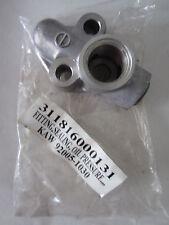 NOS OEM KAWASAKI Fitting, Oil Pressure Switch #92005-1030 Police KZ1000 P1-P24
