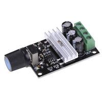 2Pcs 16mm x 11mm x 5mm Motor Electric Carbon Brushes for Makita 9553NB Q3K1