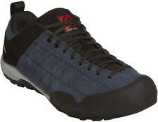 Five Ten Guide Tennie Approach Shoes - Outdoor Mountain Shoe Utility Blue Size 9