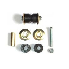 2 Suspension Stabilizer Sway Bar Link Kit For 1964-1970 Toyota Corona RT40