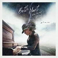 Beth Hart - War In My Mind (NEW DELUXE CD ALBUM) (Preorder Out 27th September)