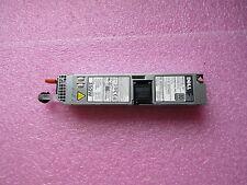 9WR03 POWER SUPPLY 350WATT R320