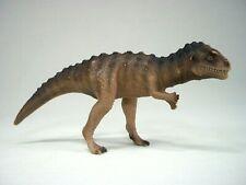 Schleich Carnotaurus 2000 Toy Dinosaur Prehistoric Figure Collectible Figurine