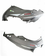 PGO T-REX 50 LEFT AND RIGHT OEM BODY COVERS SIDE PANELS C625303000 C1625502000