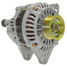 Alternator-New Quality-Built 15971N Reman