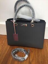 f9ae117d0fa7 Carvela Bags & Handbags for Women | eBay