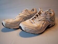 Vintage Reebok New Balance Cross Training Athletic Sneakers Men's Size 15
