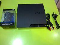 Playstation 3 slim da 320Gb