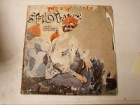 John Holt – The John Holt Showcase - Vinyl LP 1977