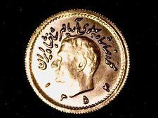 Unzirkulierte nicht zertifizierte internationale Münzen