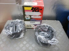NOS Kawasaki VN1500 High Flow Air Filter KA-1594