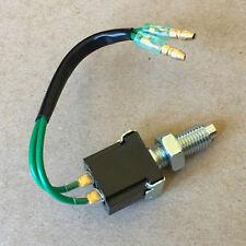 Brake Light Switch, 58-77 Toyota Land Cruiser FJ40 FJ45 FJ55 HJ45 BJ40 Non USA