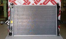 RADIATORE VOLVO C70 I - S60 - S80 I - V70 II - XC70I NUOVO!