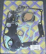 1980-1982 Ducati 900SD 900SS 900 MHR complete engine gasket set 574A901FL/A