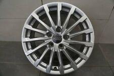 17 Zoll Alufelge original Audi Q2 GA alufelge 81A601025A felge 7J x 17 ET 44