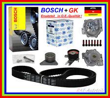 Zahnriemensatz BOSCH+Wasserpumpe GK VOLVO C30 C70 II Cab.S40 S80 V40 V50 V70 III