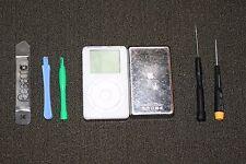 iPod Classic 1st Gen Repair Service Diagnostic M8541 5 GB 5gb w/ Scroll Wheel