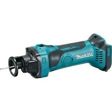 Makita XOC01Z 18-Volt LXT Lithium-Ion Cordless Cut-Out Bare Tool
