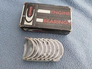 Suzuki Jimny 797cc & 970cc - Big End Bearings - +1.5mm
