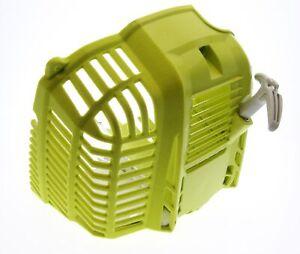 NEW OEM Ryobi Backpack Blower BP42 Starter 308563013, RY08420 RY42BPEMC