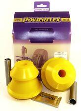 Powerflex Bush Poly For Ford Sierra Cosworth 2WD Rear Beam Mount Bush