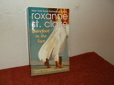 Barefoot Bay: Barefoot in the Sun 3 by Roxanne St. Claire (2013, Paperback)