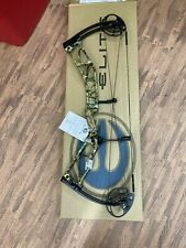 Elite Ritual 30 Compound Bow 2020 NEW IN BOX FULL WARRANTY PICK YOU LENGTH