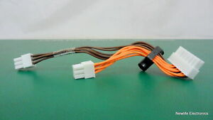 HP AD217-2004A CPU Multicast VLAN Registration (MVR) Power Pod Cable for BL860c