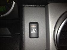 Land Rover Genuine Switch VUB502860 New