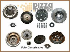 *FRP* KIT FRIZIONE FERRARI EPOCA clutch set on request SU RICHIESTA - LEGGI