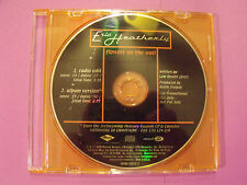 CD Single,Eric Heatherly, Flowers On The Wall,This Is A Must Have CD!!