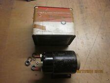 1949-54 Chevy Car & Truck Starter Switch Nos
