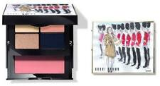 Bobbi Brown Palette City Collection London BNIB Edition Limited