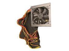 Apevia Venus Power VS500W PSU - PC Computer Power Supply