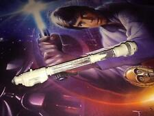 STAR WARS POWER OF THE FORCE~REBEL SNOWSPEEDER CANNON LASER REPLACEMENT PART~