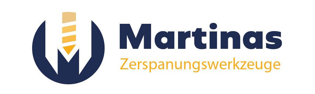 martinas-zerspanungswerkzeuge