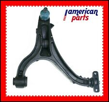 FRONT LOWER LEFT CONTROL ARM FITS JEEP GRAND CHEROKEE 2005-2010 !! BRAND NEW !!